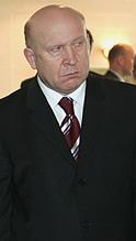 Shantsev